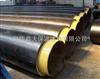 GB聚氨酯保温管五一市场价格 黑夹克管|聚氨酯直埋保温管  市场报价