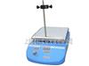 ZNCL-BS 180*180智能数显磁力搅拌加热板
