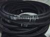 上海B108防靜電三角帶
