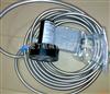 德国EPRO涡流传感器
