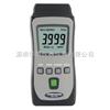 TM-750太阳能功率表TM-750太阳能功率表|深圳华清华南总代理