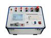 CT伏安特性测试仪供应商