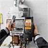 testo320testo320烟气分析仪|德国德图testo320烟气分析仪