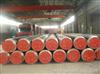 预制聚氨酯保温钢管报价