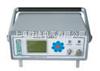 微量水分测量仪供应商
