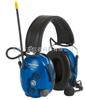 PELTOR™Lite-Com™Pro高降噪头戴式防爆无线通讯耳罩【MT7H7F403-50】