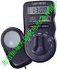 HR/DT-1300袖珍型便携式照度计