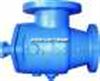 RKG型泵入口过滤器