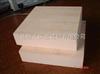 庆阳 外墙酚醛保温板适用范围 泡沫酚醛板Z大密度