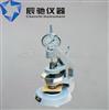 HD-20瓦楞纸板厚度测定仪,测厚仪