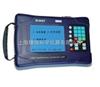 BT-6100 手持式蓄电池内阻容量分析仪