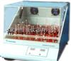 THZ-98台式空气恒温振荡器(智能型控制)