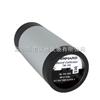 TM-100音压校正器|泰玛斯TM-100深圳华清专业代理