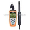 TM-183P数位温湿度计