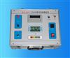 上海三相电容电感测试仪