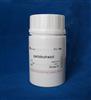 Paclobutrazol 多效唑 P8790 CAS号:76738-62-0
