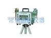 TQC-1500ZTQC-1500Z大气采样器(新)