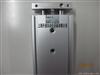 SMC气缸CXSM25-50