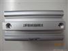 SMC气缸CDQ2B63-100DZ