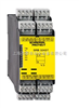 schmersa模塊施邁賽安全繼電器SRB324ST-24V現貨特價