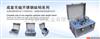 砝码药厂用,1g-20kg不锈钢砝码组,M级砝码