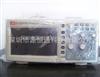 香港优利德UTD2102CEL数字示波器