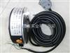HTB-40CC-30E600B-S4测速传感器HTB-40CC-30E600B-S4