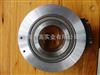 QZKT-40H-600-C10-30EQZKT-40H-600-C10-30E测速传感器