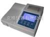 M390252食品吊白块检测仪/分析仪报价