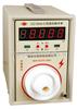南京长创CC1940-3数显式30KVA高压数字表