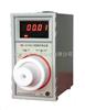 南京长创CC1940-10数显式100KVA高压数字表