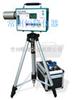 FCC-25FCC-25型防爆粉尘采样器