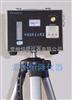 ETF-30BETF-30B呼吸性粉尘采样器