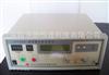 南京长创CC2680绝缘电阻测试仪