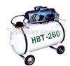 HBT-260 无油空气压缩机/空气压缩机/空压机 HBT-260