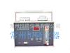 JWL-1A粉层采样器,粉层采样器价格