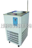 DLSB-80L(20℃-120℃)低温恒温制冷循环泵