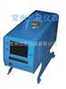 SV-2QS/SV-2Q汽车尾气分析仪厂家价格