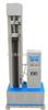 DL-5000型防水卷材拉力试验机
