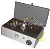 SPH-12SPH-12高性能轴承加热板厂家