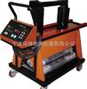 SPH-130SPH-130高性能轴承加热器促销