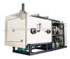 西盟国际公司 PFD系列工业冻干机