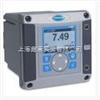 sc200、E33、PRO-E3sc200、E33、PRO-E3电导率变送器