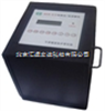 RECM-IIIRECM-III型氡析出率仪