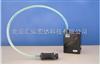 CXF-2(F)可吸入粉尘个人采样器