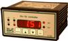 CL7335CL7335在线臭氧分析仪