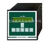 CL7685CL7685余氯浓度监控仪