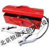 HR/SA-MP移动式静电接地报警器价格