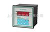 PH7635PH7635 pH监控仪