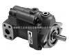 PVS-0B-8N3-30日本不二越NACHI齿轮泵PVS变量柱塞泵